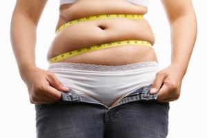 A verdade sobre a gordura abdominal1